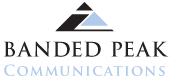 Banded Peak Communications