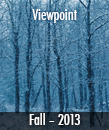 Viewpoint Winter 14