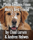 Photo Lessons – Chad Larsen and Andrea Halwas